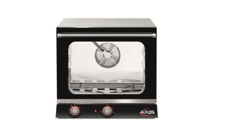 MODELO AXIS AXP-504