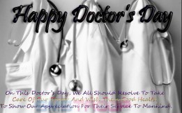 Doctors-Day-Greeting-Cards