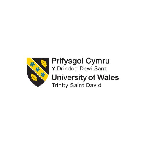 University of Wales Trinity Saint David's