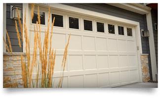 CHI Overhead Doors ABCO Garage Doors Vero Beach FL Residential and Commercial Garage Doors