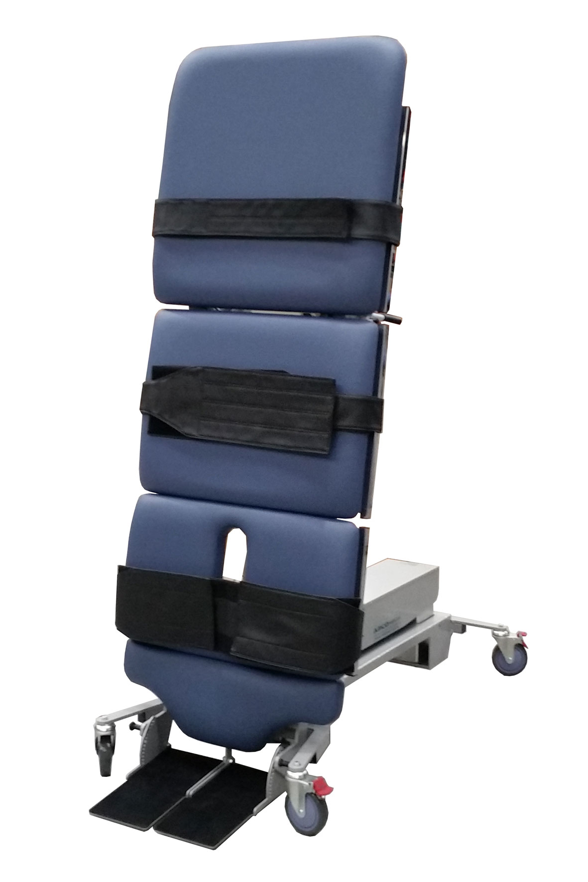 used massage chairs for sale small upholstered swivel chair abco health care dynamic tilt table
