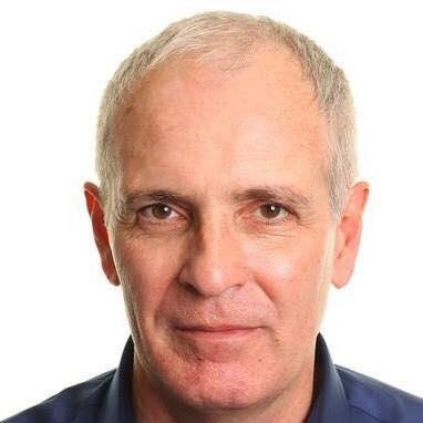 Philip Harvey