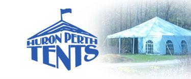 huron-perth-tent-rentals