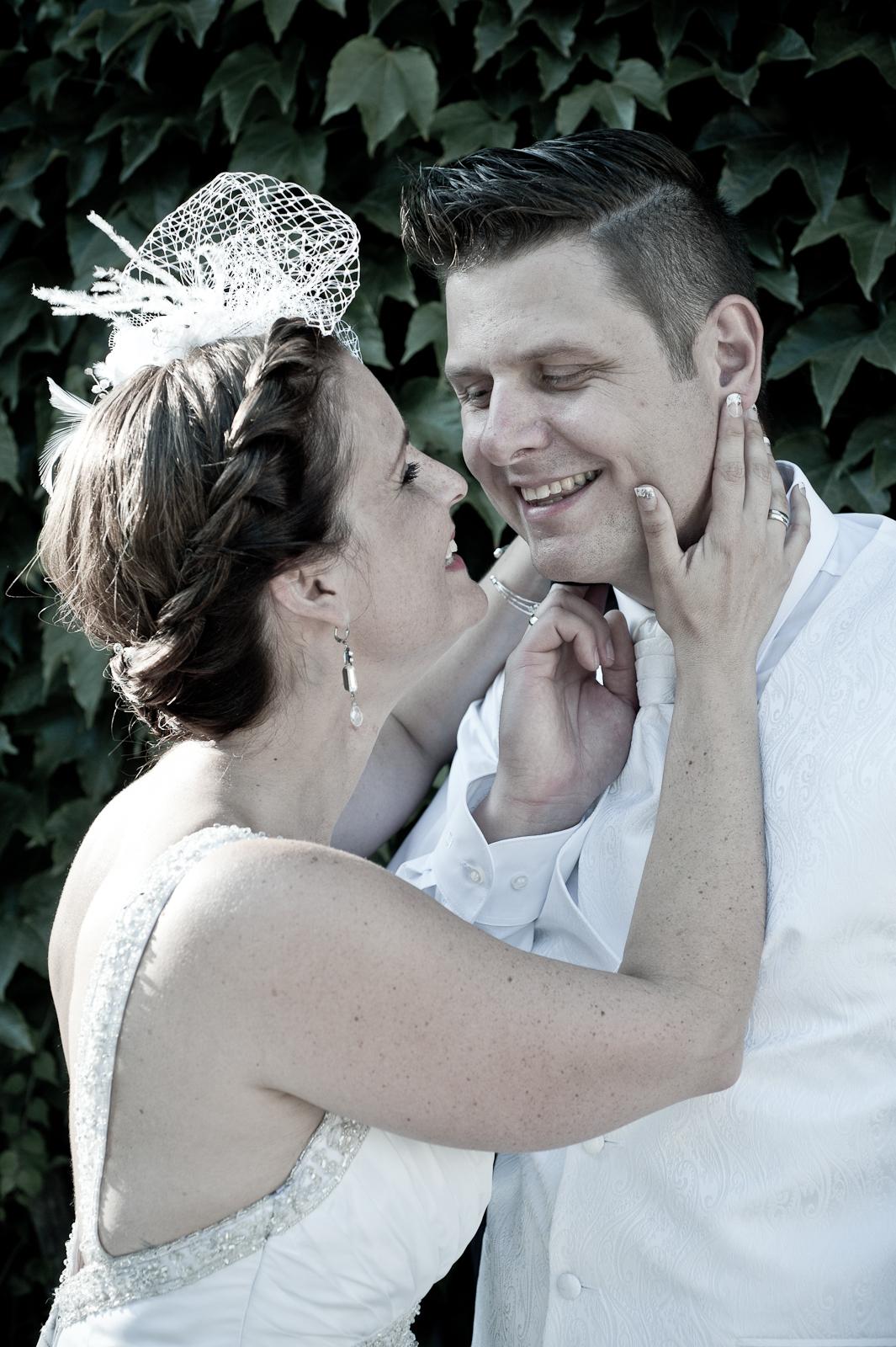 Kreative Hochzeitsfotos  Reportagen  Gnstige