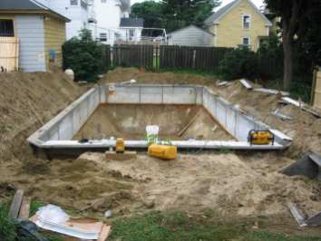 ABCPools-Renovation5