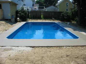 ABCPools-Renovation7