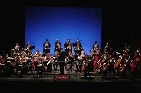 Concerto Sinfonico_Totem_Lirico_Magenta_9aprile2016_Orchestra_16