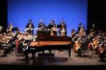 Concerto Sinfonico_Totem_Lirico_Magenta_9aprile2016_piano-orchestra-direttore_19