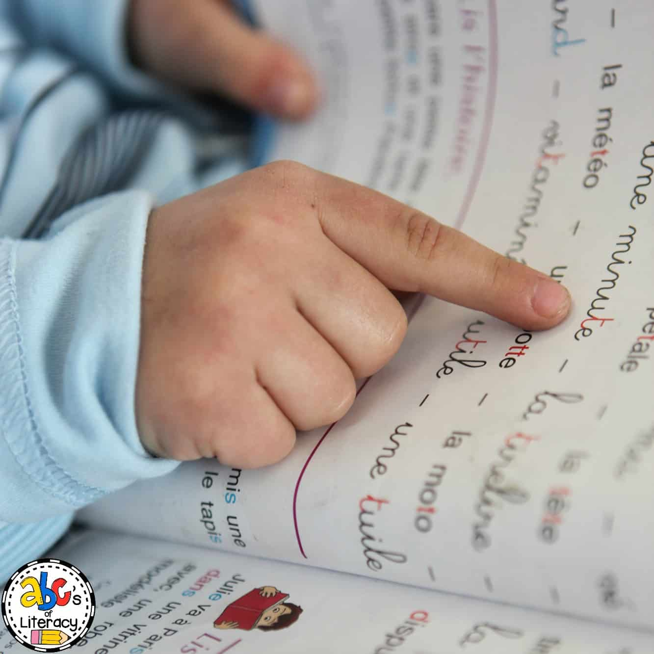 5 PreReading Skills Kids Need To Be Successful Readers