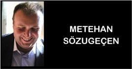 METEHAN SOZUGECEN