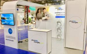 ABC-Stand-Place-des-Energies