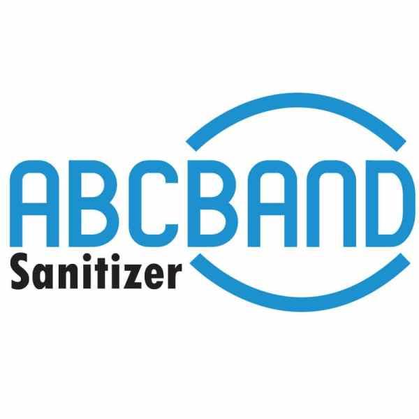 ABC Senitizer Items