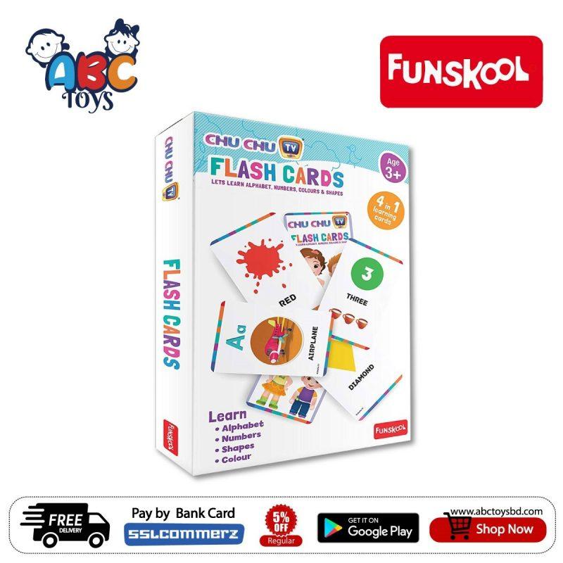 CHU-CHU-FLASH-CARDS.1