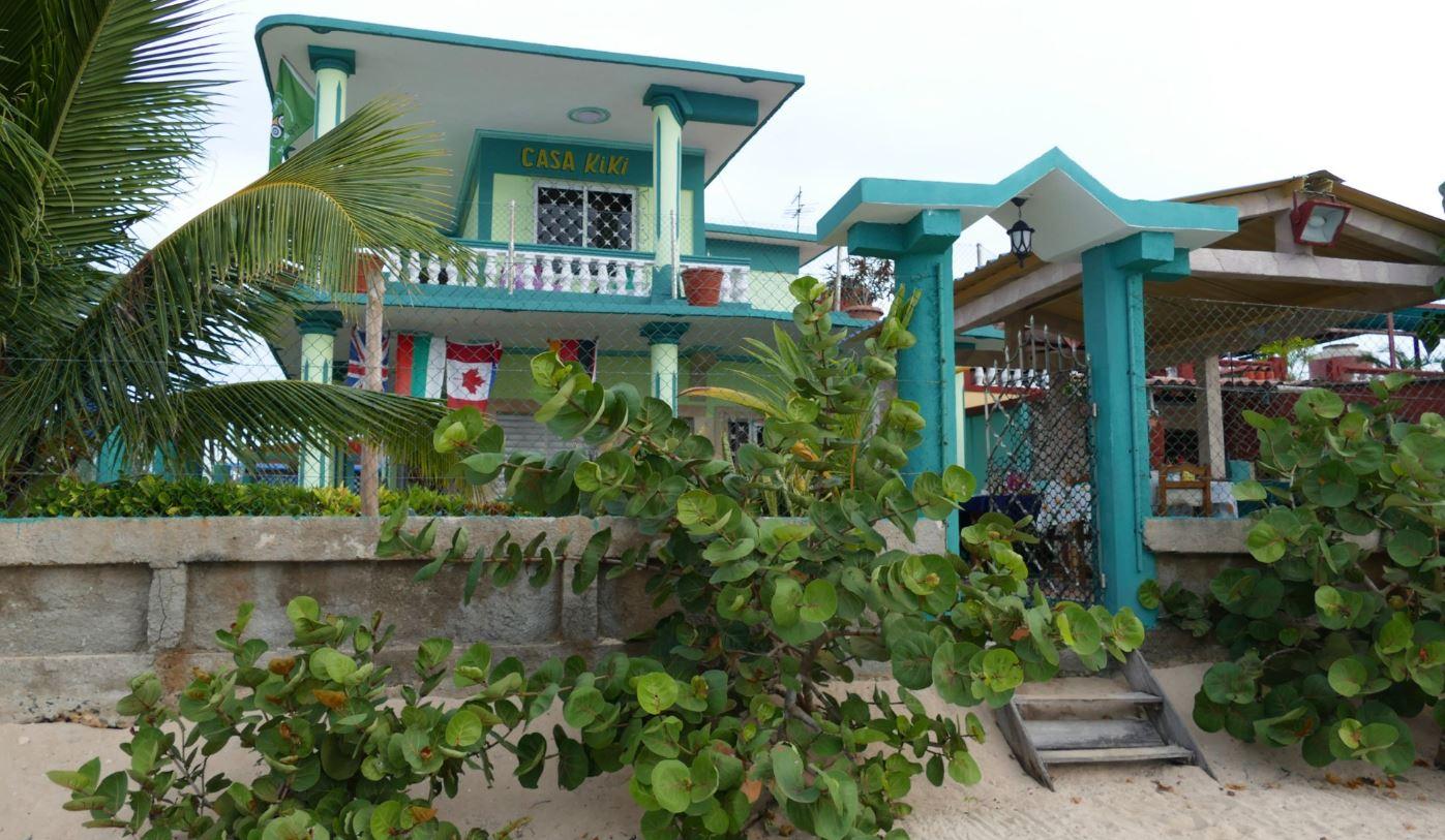 Vakantie Cuba  Boek bij ABC Travel d Caribbean specialist