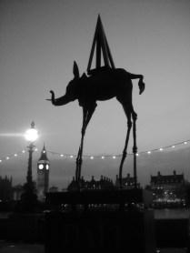 majer-skumringstid-i-london