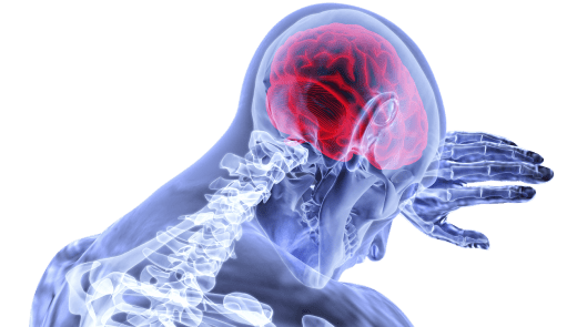 What You Need to Know About Traumatic Brain Injuries
