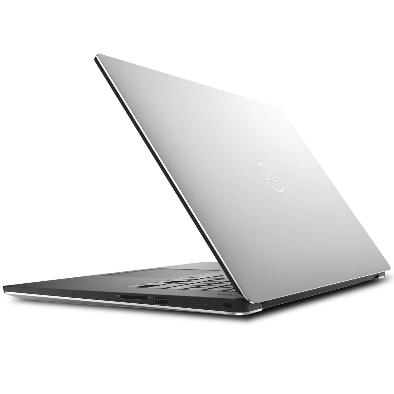حل مشكلة بطئ الإنترنت Dell xps
