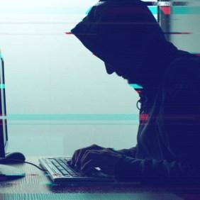 مواقع توهم الضحايا ببيع بيانات الأفراد بـ3.6 درهم