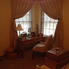 Chair Covers And Linens Indianapolis Ergonomic Geelong Master Bedroom Linen Draperies Abda Window Fashions