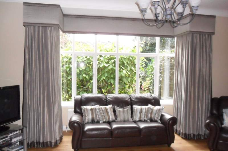 largesquarebaycurtains  Abda Window Fashions