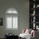 Specialty Shapes Abda Window Fashions