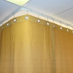 Living Room Furniture Indianapolis Couches On Sale Privacy Curtain T Bar Track System - Abda Window Fashions