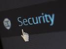 Conférence sur la sécurité informatique