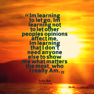 24335-im-learning-to-let-go-im-learning-not-to-let-other-peoples