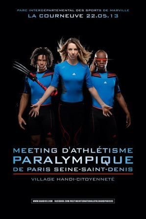 Affiche_Meeting_Paris_2013