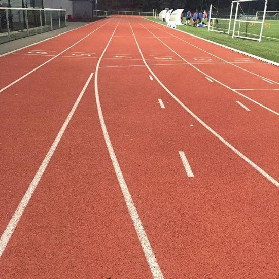 Training day tonight @abdo.athletisme #trainingday #performance #dugny #sportif #coachsportif - from Instagram