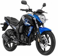 yamaha-byson-new-striping-2