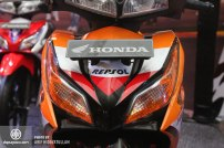 New_Honda_Blade_125_FI_005