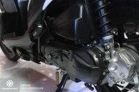 New_Honda_Vario_FI_012