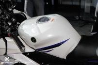 Yamaha_R15_021