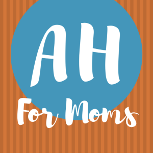 abdominal health for moms