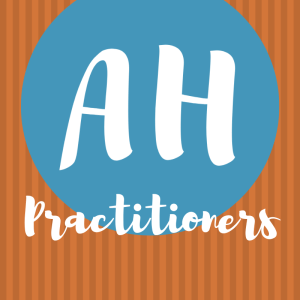 abdominal practitioner directory