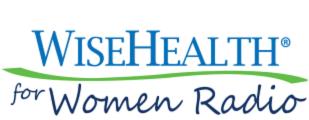 wise health for women radio