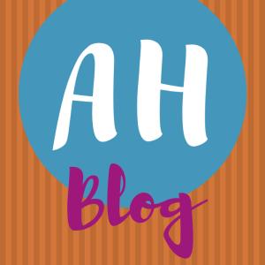 abdominal blog