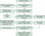 Approach to Proteinuria and Hematuria