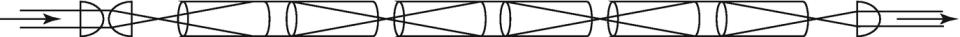 ../images/461848_1_En_3_Chapter/461848_1_En_3_Fig3_HTML.png