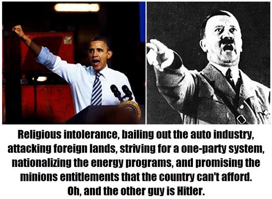 obama-and-hitler-comparisons