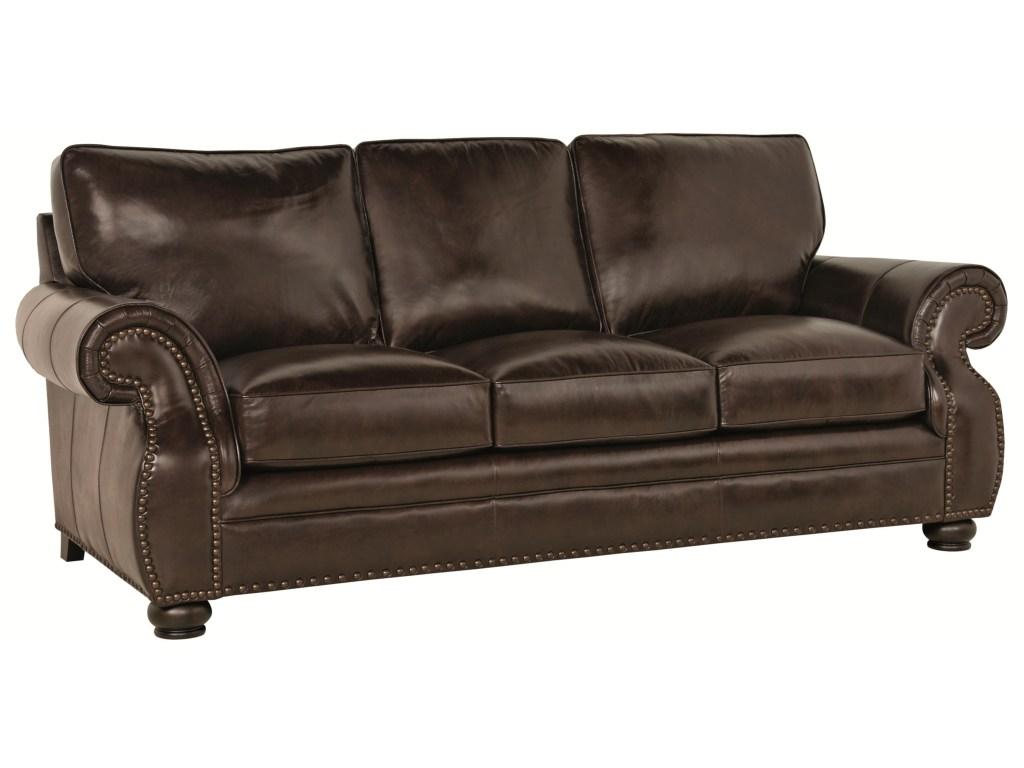 sofa maker canada bed traditional ab aziz