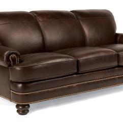 Sofa Maker Clarence Ab Aziz