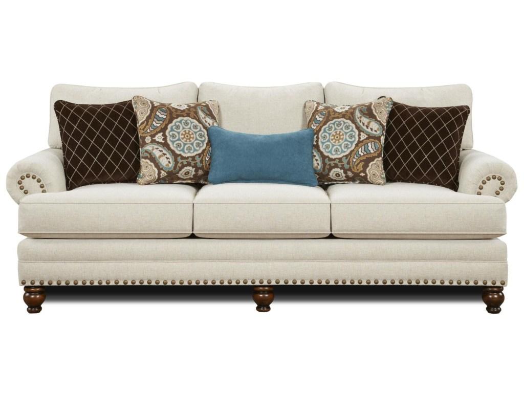 sofa maker children s sofas australia ab aziz