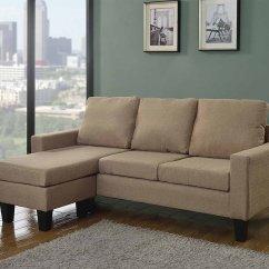 Sofa Maker Italian Leather Sectional Ab Aziz