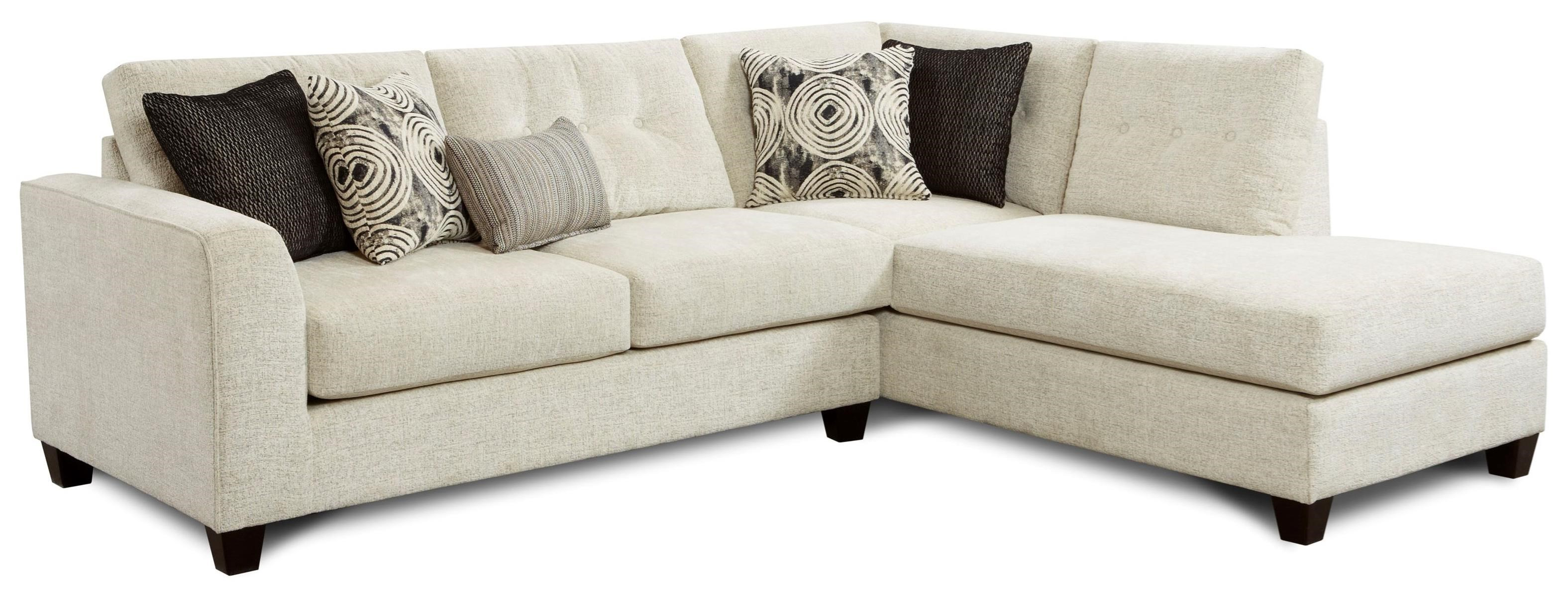sofa maker beige leather sectional ab aziz