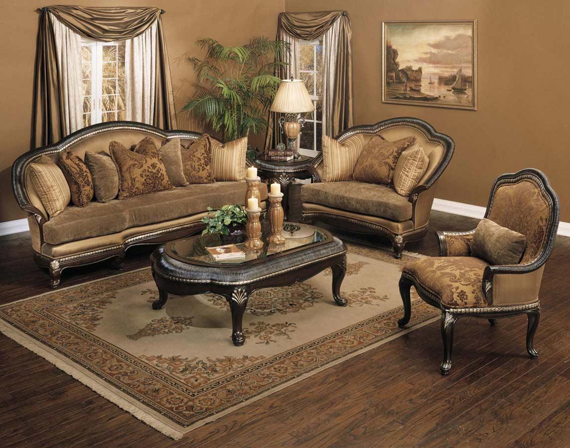 sofa maker high end sofas and loveseats ab aziz