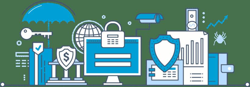 SSH Portunu Resetlemek Basitce