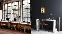 office inspiration | Abduzeedo