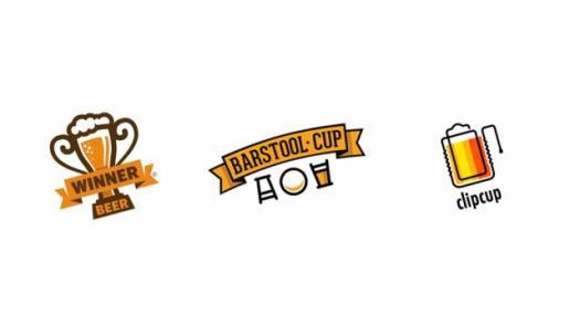 Logo Design: Beer